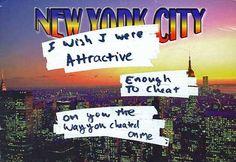PostSecret.com's Biggest UnOfficial Collection