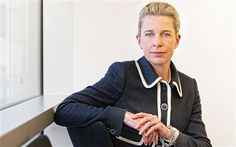 Take our quiz to find out how similar you are to 'professional troll' Katie Hopkins Katie Hopkins, Tory Party, Breaking News Today, Investigations, Police, Shit Happens, Female, Celebrities, Troll