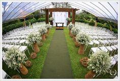 casamento-no-campo-decoracao-branco-e-verde01