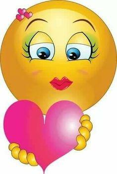 Happy Birthday Smiley, Birthday Love, Birthday Greeting Cards, Birthday Greetings, Free Emoji, Funny Emoji Faces, Betty Boop Cartoon, Girl Friendship, Free To Use Images