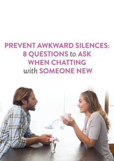 questions to ask on a first date #dating #relationships