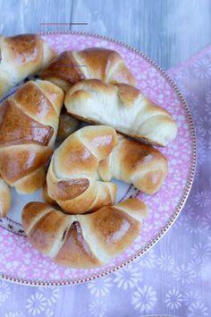 #applecrispcheesecake Caramel Apple Cheesecake Bars, Caramel Apple Crisp, Apple Crisp Easy, Apple Crisp Recipes, Caramel Apples, Keto Recipes, Cake Recipes, Parmesan Recipes, Comfort Food