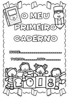 calendario+e+capa+do+primeiro+caderno-page-001.jpg (1131×1600)
