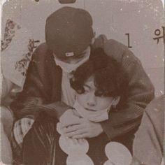 Taekook, Somebody To Love, Googie, Bts Wallpaper, Memes, Old Photos, Taehyung, Photo Editing, Moonflower