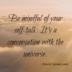 Law of Attraction quote - David James Lees
