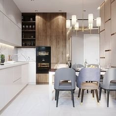 modern kitchen colorful cabinet cupboard design ideas wood cabinets white neutral beige shop room ideas gold modern contemporary small space