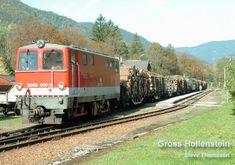 Image result for austria narrow gauge Gauges, Austria, Trains, Club, Image, Train, Plugs