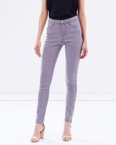 http://www.theiconic.com.au/frankie-jeans-406778.html