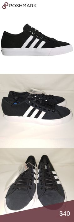 13c7dfe92cccea Adidas Matchcourt Skate size10 New Size 10 Small scratch on left shoes  Matchcourt RX shoes by
