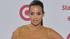 Une actrice d'Orange Is The New Black humiliée pour ses formes généreuses