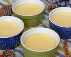 Crème minceur à la vanille : http://www.fourchette-et-bikini.fr/recettes/recettes-minceur/creme-minceur-la-vanille.html