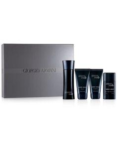 Giorgio Armani Armani Code Gift Set