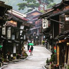 #Nakasendo Walk - #Japan  #officialtravelpage #wanderlust #passionpassport #weliketotravel  #traveltheworld #letsgoeverywhere #instatravel #lifewelltravelled #livefree #travelnoire