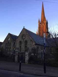Bury St Edmunds shopping Bury St Edmunds, Cathedral, Saints, Building, Travel, Shopping, Viajes, Buildings, Cathedrals