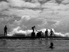 anabraga_03_arrecife
