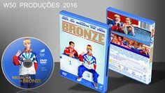 W50 produções mp3: Medalha De Bronze (DVD) Lançamento 2016