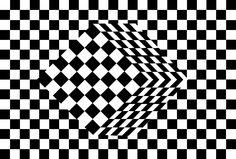 Illusion Color Pages - Colorine.net | #22568