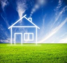 Tips to Improve Your Home's Air Quality
