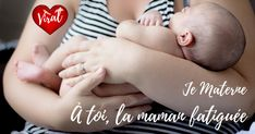 (75 000+ VUES) La meilleure pensée pour t'encourager! - À lire absolument! Fatigue, Working Too Much, Tired Mom, Lifebuoy
