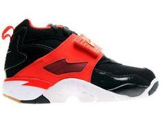 Hot Rabaty Nike Air Diamond Turf 2 Na Sprzedaż Czerwony Czarny Buty Męskie Online Online dla sprzedaż, zakup Nike Air Max 2013 Męskie Czarny