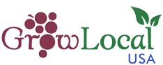Grow Local USA offers business development and growth for small Idaho businesses