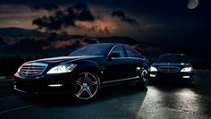 My Silver Service aspires to provide high quality taxi and chauffeur service to all our customers. Our professionally trained drivers provide fast, reliable and affordable Taxi service. Mercedes S63, Mercedes S Class, Airport Car Service, Athens Airport, Car Breaks, Airport Transportation, Monaco Grand Prix, Limousine, London