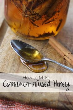 Cinnamon-Infused-Honey-Traditional-Cooking-School-GNOWFGLINS-main-jpg