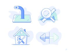 https://dribbble.com/shots/3897200-House