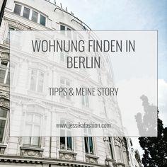 parkplatzsex in berlin c date erfahrungen