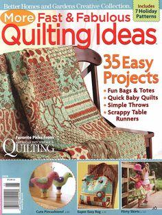 Quiling Ideas 2009 - Jôarte arquivo - Picasa Albums Web