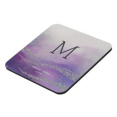 Awash Elegant Watercolor in Sand Wedding Monogr Coaster - monogrammed gifts monogram style diy special personalize Monogram Coasters, Custom Coasters, Monogram Gifts, Wedding Sand, Wedding Gifts, Gold Wedding, Wedding Ideas, Watercolor Wedding Invitations, Elegant Wedding Invitations