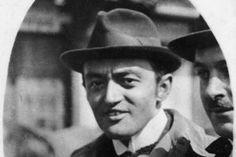 Creative destruction and Joseph Schumpeter