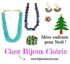 cb028ed22c27d 54 meilleures images du tableau Idée cadeau bijoux   Choker, Mon ...