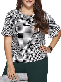 soieblu | lace front blouse (plus size | lace., fronts and size