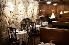 The Copper Door, Hayesville: See 335 unbiased reviews of The Copper Door, rated 5 of 5 on TripAdvisor and ranked #1 of 21 restaurants in Hayesville.