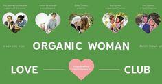 21 мая в 12.00 Organicwomanclub All you need is love – как часто мы забываем эти простые слова. Мы живем в постоянных заботах, рутина поглощает все наше время и наши эмоции. Нам кажется, что важно построить карьеру, купить дом или квартиру. Но, как пишет Бронни Вэе, люди в конце своей жизни сожалеют о том, что не могли уделять должного внимания любимому человеку и своей семье. Казалось бы, это простая мысль, но почему-то мы не думаем об этом, когда молоды.