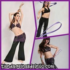 RDN Pantalons Sets