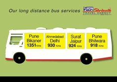 #shrinath #travelagency #india #tourism #pune #ahmedabad #surat  #jaipur #delhi #bikaner #bhilwara
