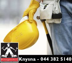 At #PennypinchersKnysna we stock a wide variety of #supplies for the trade market, including professional power tools and fasteners. We've got the right products needed to get your team of workers properly kitted out. #DIY