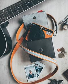 I need it in Mint :-) The Leica way of instant photography. Have you preordered your Leica Sofort yet? Leica Photography, Flat Lay Photography, Photography Gear, Amazing Photography, Product Photography, Polaroid Photo Album, Polaroid Photos, Polaroid Ideas, Instax Wide