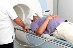 #Tecnología de punta en terapia de radiación llegó a España - Segundo Enfoque: Segundo Enfoque Tecnología de punta en terapia de radiación…