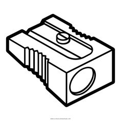 Imagine similară Pencil Sharpener, Clip Art, Google Search, Cards, Wire Flowers, Free Coloring, Maps, Playing Cards, Pictures
