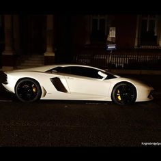 #lamborghini #aventador  Visit www.sighters.it  #instagood #cute #photooftheday #follow #picoftheday #like #beautiful #instadaily #followme #tagsforlikes #instamood #bestoftheday #instalike #amazing #carporn #cargramm #supercars #carspotter #spotter#instafamousi #supercars #dreamcars #cars #arabcars #follow4follow