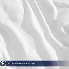 Amazon.com: Bare Home Split King Sheet Set - 1800 Ultra-Soft Microfiber Bed Sheets - Double Brushed Breathable Bedding - Hypoallergenic – Wrinkle Resistant - Deep Pocket (Split King, Sand): Gateway