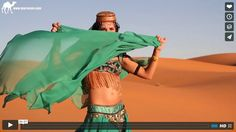 """Beautiful Morocco"" by @JoaoCajuda #Marruecos https://vimeo.com/89598648"
