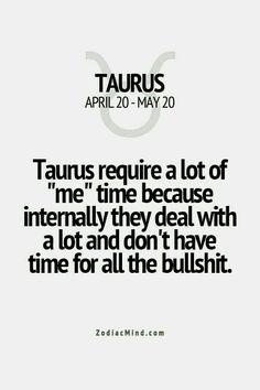 Daily Horoscope Taureau- Zodiac Mind Your source for Zodiac Facts Taurus Quotes, Zodiac Signs Taurus, Zodiac Mind, My Zodiac Sign, Zodiac Facts, Taurus Horoscope, Zodiac Cusp, Capricorn Facts, Taurus Taurus