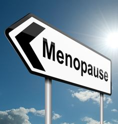 How Menopause Affects Your Skin and Hair - Truth In Aging