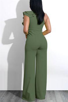 Tipsy Elves Rainbow Jumpsuit Costume - Now Outfits Long Jumpsuits, Playsuits, Jumpsuits For Women, Fashion Jumpsuits, Ruffle Jumpsuit, Jumpsuit Outfit, Fitted Jumpsuit, Floral Jumpsuit, Romper Pants