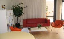 Wonderbaar De 14 beste afbeeldingen van Ronald McDonald Huis AMC Amsterdam JZ-87