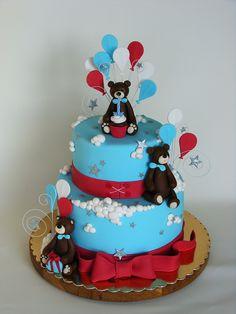Asda Lightning Mcqueen Cake Birthday Cake Ideas For Toby